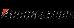 Bridgestone Truck Tyre Brand
