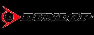 Dunlop Truck Tyre Brand