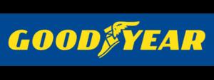 Goodyear Truck Tyre Brand