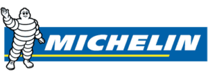 Michelin Truck Tyre Brand