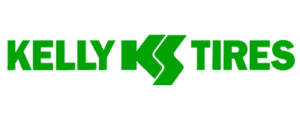 Kelly Truck Tyre Brand