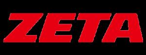 Zeta Truck Tyre Brand