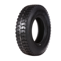 12 R 22.5 HANKOOK DM03 SUPER GRIP 152/148K M&S