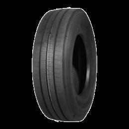 205/75 R 17.5 BRIDGESTONE RS2