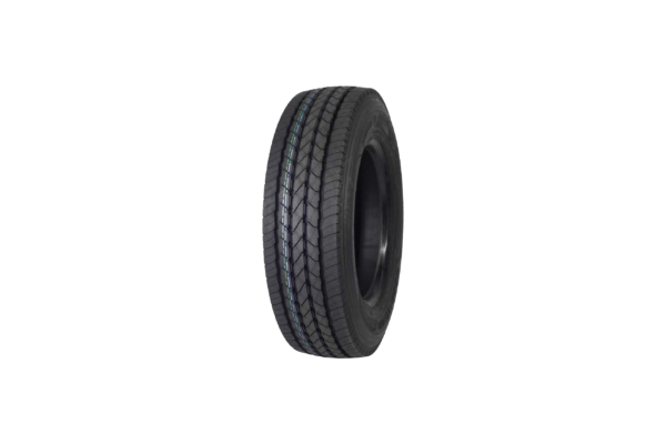 215/75 R 17.5 GOODYEAR KMAX S HL 128/126M