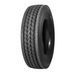 225/75 R 17.5 GOODYEAR KMAX S 129/127M 3PSF