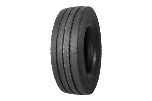 235/75 R 17.5 BRIDGESTONE RT1 143J 146F
