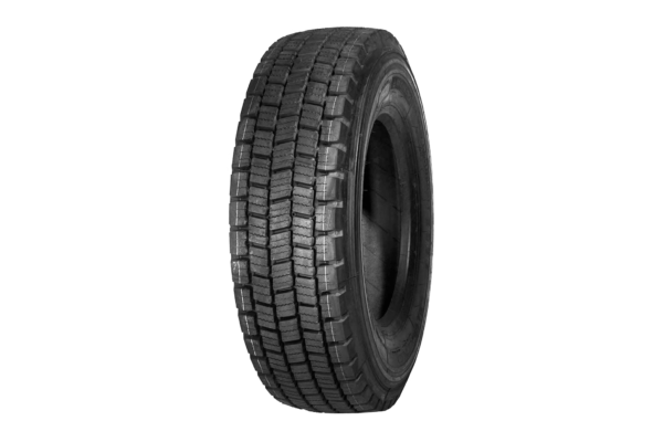 235/75 R 17.5 MICHELIN XDE2
