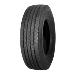 235/75 R 17.5 TRIANGLE TR685 TRAILER 143/141J