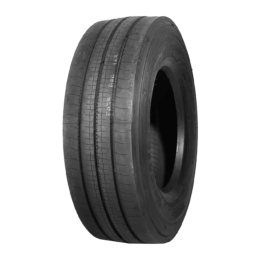 245/70 R 17.5 BRIDGESTONE RS2 136/134M