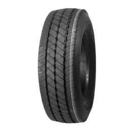 245/70 R 17.5 GOODYEAR KMAX S 136/134M