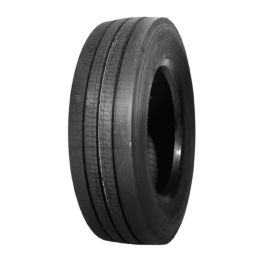 245/70 R 19.5 BRIDGESTONE RS2 136/134M