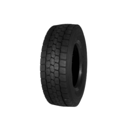 265/70 R 17.5 BRIDGESTONE RS2 138M/136M