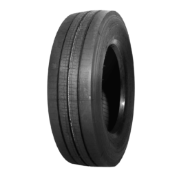 265/70 R 19.5 BRIDGESTONE RS2 140M138M