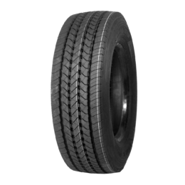 265/70 R 19.5 GOODYEAR KMAX S 140/138 3PSF