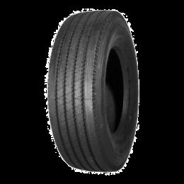 265/70 R 19.5 INFINITY F820 143/141J TRAILER