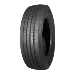 275/70 R 22.5 HANKOOK TH31 152/148J M+S
