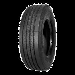 285/70 R 19.5 FIRESTONE TSP3000 150/148J