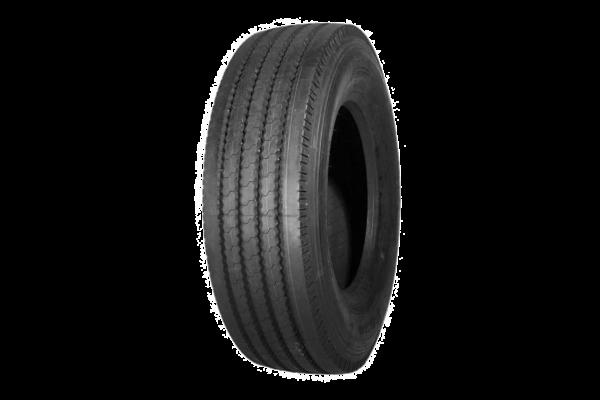 285/70 R 19.5 INFINITY F820 STEER 146/144M