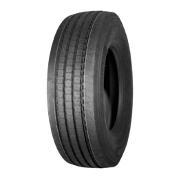 285/70 R 19.5 MICHELIN X MULTI Z 146/144L