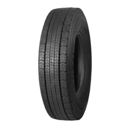 295/80 R 22.5 CONTINENTAL HDL1 152/148M DOT14