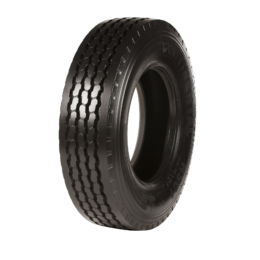 295/80 R 22.5 CONTINENTAL HSC1 152/148K M+S