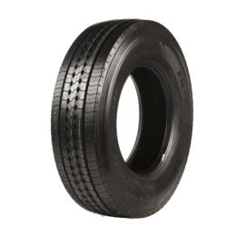 295/80 R 22.5 GOODYEAR KMAX S HL 154/149M M+S