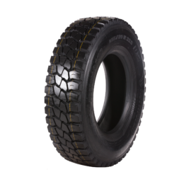 295/80 R 22.5 KORMORAN D ON/OFF 152/148K