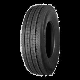 295/80 R 22.5 MICHELIN X COACH Z 154/150M