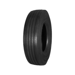 295/80 R 22.5 PIRELLI FH01 COACH XL 154/149M