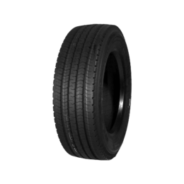 315/60 R 22.5 BARKLEY BL203 STEER HL 154/150L (152/148M)
