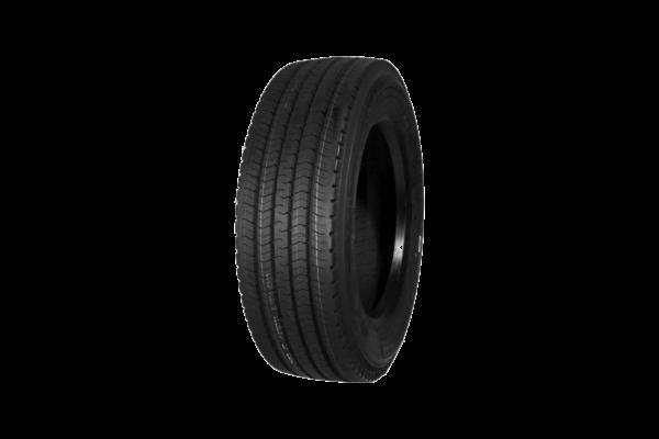 315/60 R 22.5 BARKLEY BL203 STEER HL 154/150L (152/148M)