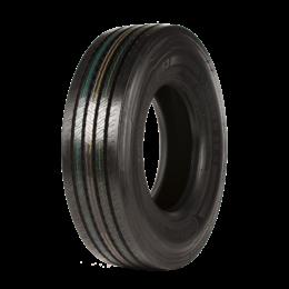 315/70 R 22.5 CONTINENTAL HYBRID HS3 XL 156/150L (154/150M)