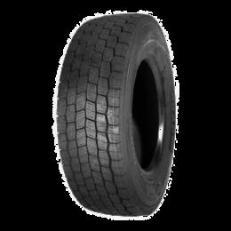 315/70 R 22.5 INFINITY KTD300 DRIVE 156/150L (154/150M)