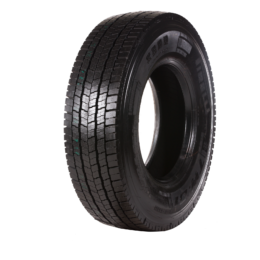 315/80 R 22.5 PIRELLI TW01 WINTER DRIVE