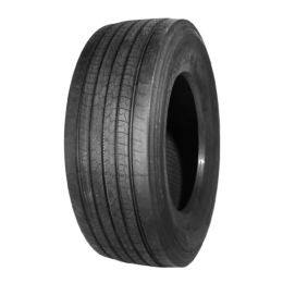 385/55 R 22.5 BRIDGESTONE ECOPIA H-STEER 002 160K