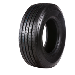 385/55 R 22.5 WINDFORCE WH1020 STEER 160L