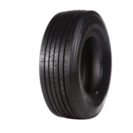 385/65 R 22.5 BRIDGESTONE RS1 160K 158L