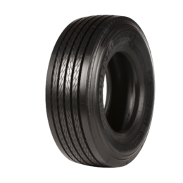 385/65 R 22.5 CONTINENTAL HSR2 XL 164K