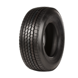 385/65 R 22.5 DUNLOP SP362 WINTER STEER 160K 158L 3PMSF