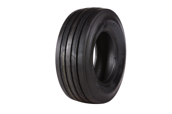 385/65 R 22.5 GOODYEAR KMAX T 164K HIGH LOAD M+S