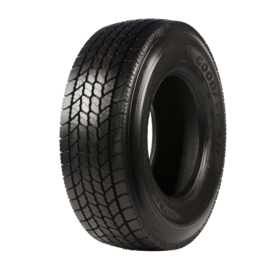 385/65 R 22.5 GOODYEAR UG MAX S WINTER 160K 158L 3PMSF