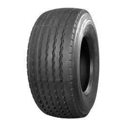 385/65 R 22.5 KELLY KTR TRAILER M+S 160K 158L