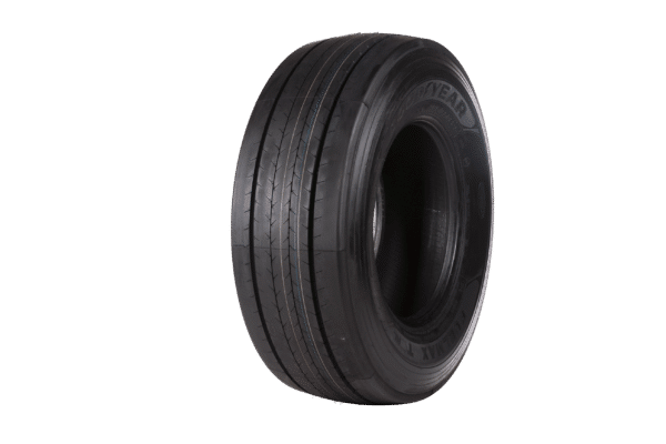 435/50 R 19.5 GOODYEAR FUELMAX T 164J *HIGHLOAD*