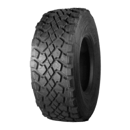 445/65 R 22.5 MICHELIN XZL 168G (DOT16)