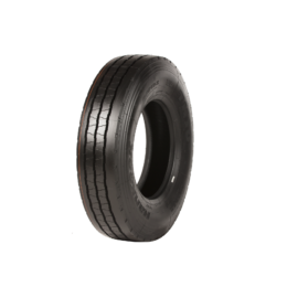 9.5 R 17.5 HANKOOK TH10 TRAILER 143/141J