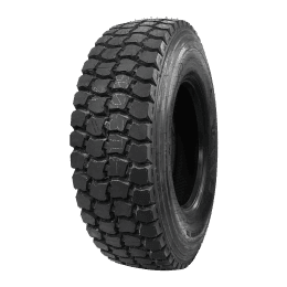315/80 R 22.5 TEGRYS TE68-D MIXED SERVICE ON/OFF 156/150K