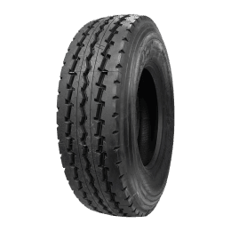 315/80 R 22.5 TEGRYS TE68-S MIXED SERVICE ON/OFF 156/150K