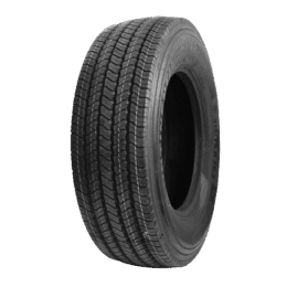 315/70 R 22.5 CONTINENTAL HSW2 SCANDANAVIA WINTER 154/150L
