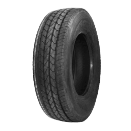 235/75 R 17.5 GOODYEAR KMAX S 132/130M 3PSF